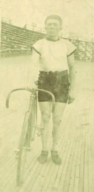 Joseph G. Kopsky