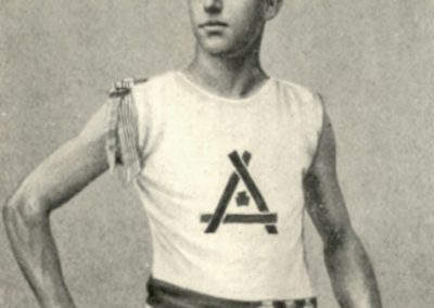 George Banker