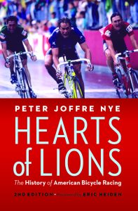 Hearts of Lions cover image