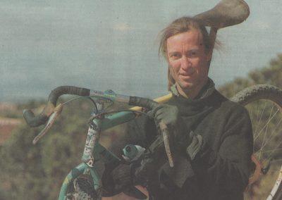 Laurence Malone