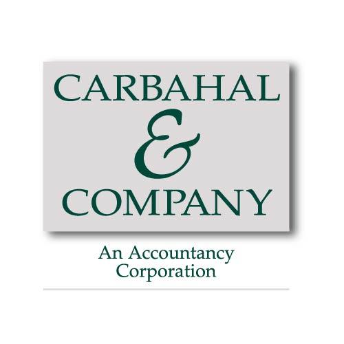 Carbrahal and Company Logo