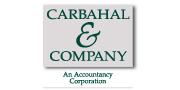 Carbahal & Company