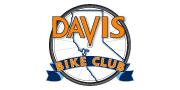 Davis Bike Clulb