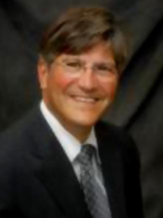 Manny Carbahal