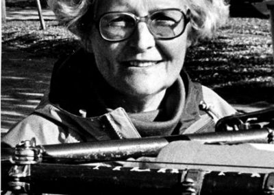 Phyllis Harmon