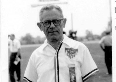 Otto Eisele