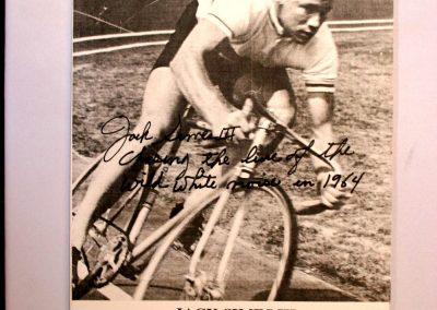 Jack Simes III