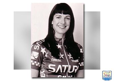 Jeanne Golay
