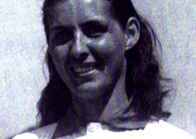 Mildred Kugler