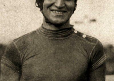Louis Maltese