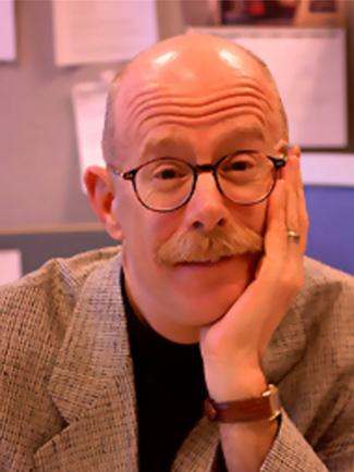 Peter Nye